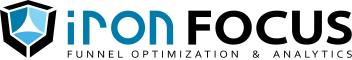 ironFocus Logo