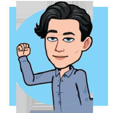 craig jacobs avatar