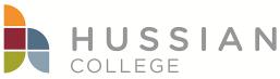 hussian college