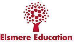 ironFocus-data-client-elsmere-education
