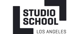 studio school los angeles
