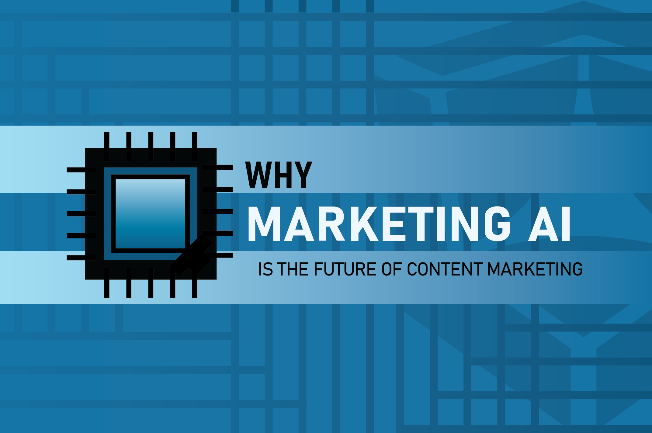 7 Reasons Interactive Content Is The Future Of Content