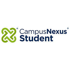 CampusNexus logo