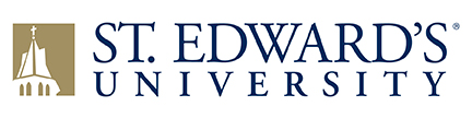 St. Edwards University Logo