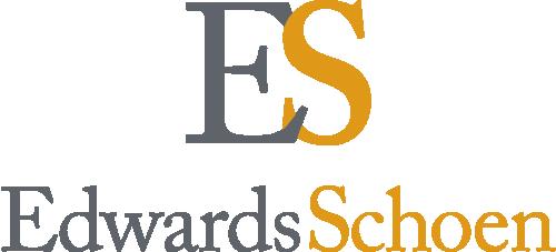 Edwards-Schoen